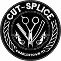 cut-splice llc
