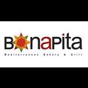 BONAPITA Mediterranean Grill & Catering