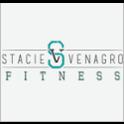 Stacie Venagro Fitness