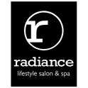 Radiance Aveda Lifestyle Salon & Spa