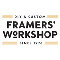Framers' Workshop