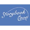 Storybook Cove