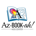 Az-Book-Ah! Kids Center