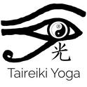 Taireiki Yoga