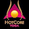 Hotcore Yoga