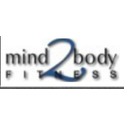 Mind 2 Body Fitness