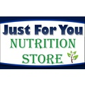 Just For You Nutrition Store