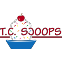 T.C. Scoops