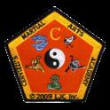 Cervizzi's Martial Arts