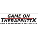 Game On Therapeutix
