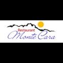 Monte Cara Restaurant