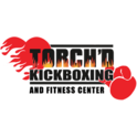 Torched Kickboxing and Fitness Center