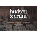 Hudson & Crane