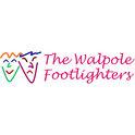 Walpole Footlighters