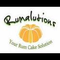 Rumalutions