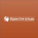 Mango Tree Artisans
