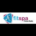Fitspa Fitness Studio