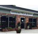 Sherborn Wine & Spirits