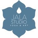 Jala Studio