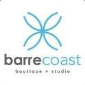 Barrecoast