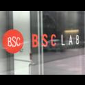 BSC Lab