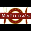 Matilda's Sandwich Shoppe