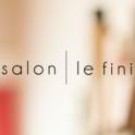 Salon Le Fini
