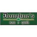 Donohue's Bar & Grill