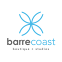 BarreCoast: Boutique + Barre + Yoga Studios