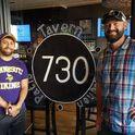 730 Tavern, Kitchen & Patio