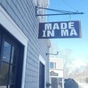 Made in MA