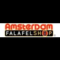 Amsterdam Falafelshop | L'Enfant Plaza