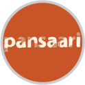 Pansaari