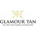 Glamour Tan