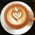 Simon's Coffee Shop
