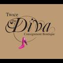 Twice The Diva
