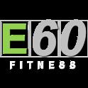 E60 Fitness