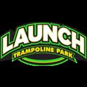 Launch Trampoline Park: Merrimack Valley