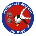 Metrowest Academy