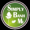 Simply Banh Mi