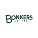 Bonkers Fun House Pizza