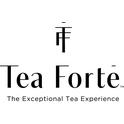 Tea Forté Newbury St.