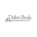 Dalton Brody Ltd
