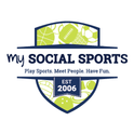 My Social Sports RI