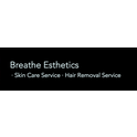 Breathe Esthetics