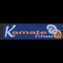Kamate Fitness