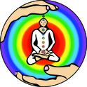 A Healing Vibration