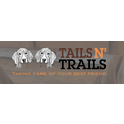 Tails n' Trails