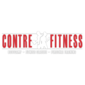 Contre-Fitness