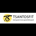TSANTOSFIT